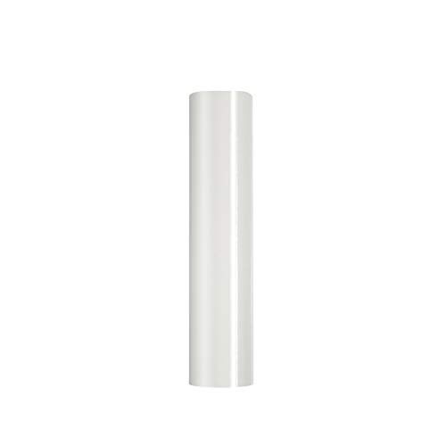SONGYG Película Protectora Auto de Choque de la Capilla protección de la Pintura Etiqueta Anti-arañazos Transparente Transparente Film Vinilo Fibra Carbono (Color Name : 50x100cm)