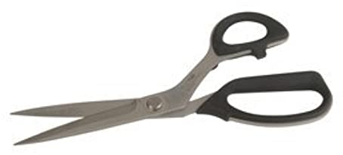 Kai 7250 10 Inch Professional Shears
