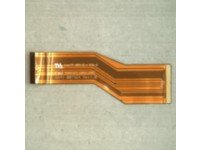Samsung Q1 Ultra LCD Cable, BA41-00769A