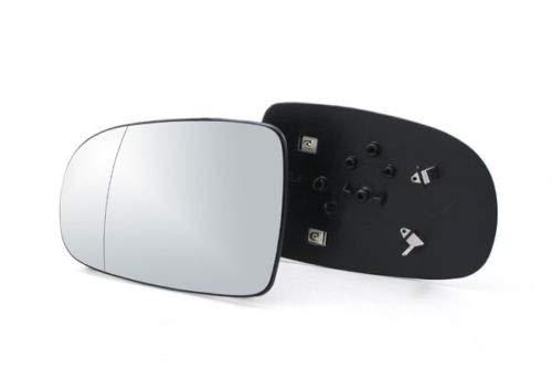 5556545M Spiegelglas, Außenspiegel