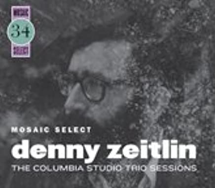 Image result for zeitlin mosaic select
