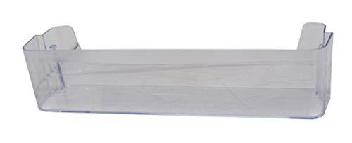 Original Samsung da6303033b Tür Rack Regal Kühlschrank Tablett Flaschenhalter
