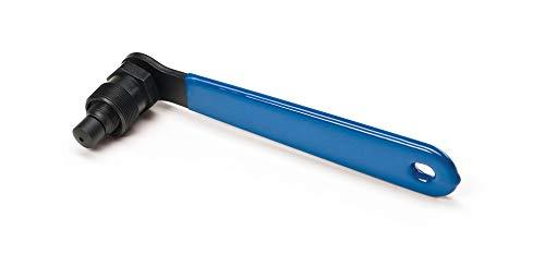 Park Tool CCP-22 Bicycle Crank Puller – Square Taper, Power Spline, Bosch BNI, etc.