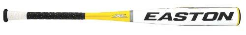 Easton Bb11X3 Xl3 Aluminum -3 BBCOR Baseball Bat (31/28)