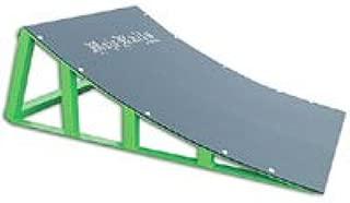 Best skate park kit ramp Reviews
