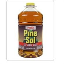 Pine-Sol 40145 2021 spring and summer new 15-Ounce Cleaner cheap Case 12 per