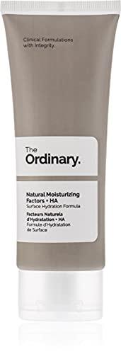 THE ORDINARY Natural Moisturizing Factors 100 ml