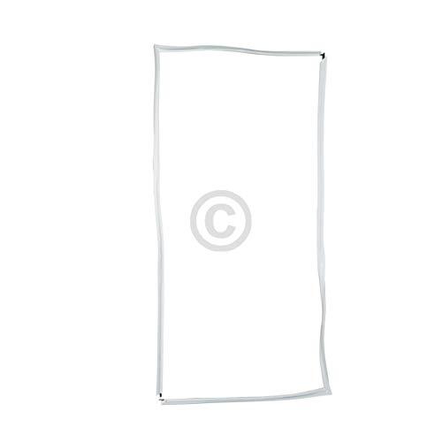 Kit de joints de porte 1300 x 700 mm pour réfrigérateur - Joint en caoutchouc pour réfrigérateur - Pièces de rechange pour congélateur/réfrigérateur