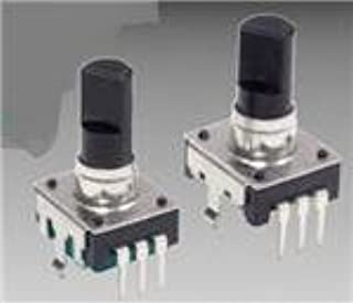 Encoders 25mm SHAFT NO SWITCH 50 pieces