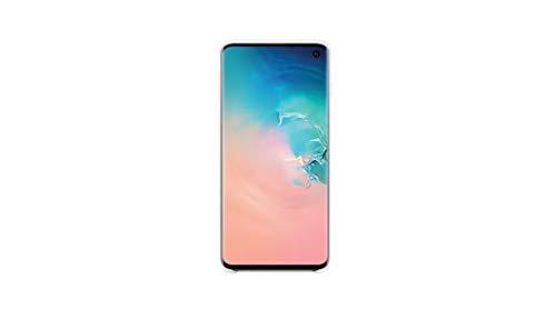 Samsung Silicone Cover (Galaxy S10)