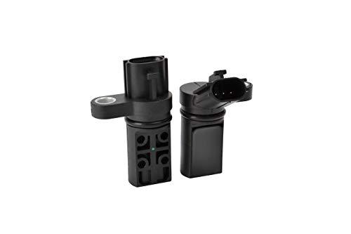 03 nissan 350z camshaft sensor - 3