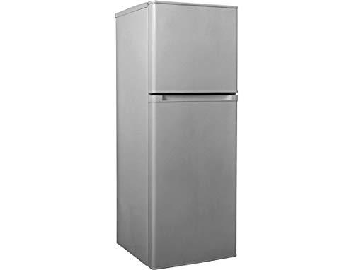 Réfrigérateur congélateur haut N...