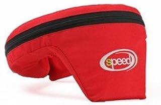 Speed Nackenschutz Spezial Rot