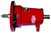 Bell & Gossett 185011LF Circulating Pump Bearing Assembly