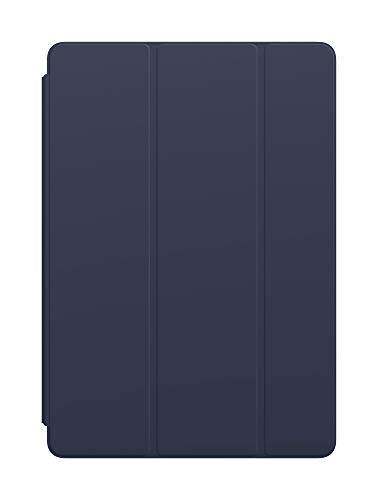Apple Smart Cover (für iPad, iPad Air und 10,5