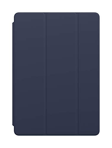 Apple Smart Cover (per iPad - ottava generazione) - Deep navy