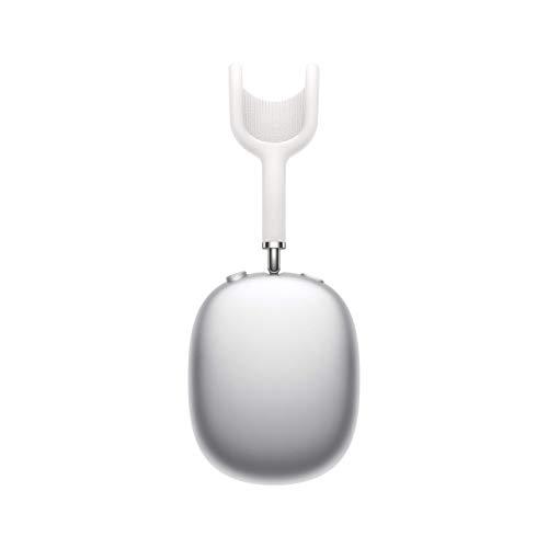 Nuevo Apple AirPods Max - Gris espacial