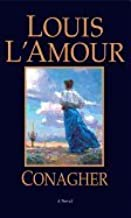 Conagher[Paperback,2001]