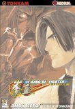 King of Fighters Zillion -Tome 12-