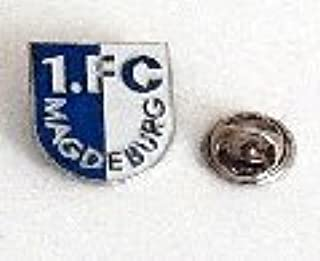 1.FC Magdbeurg 1.FC Magdeburg Pin