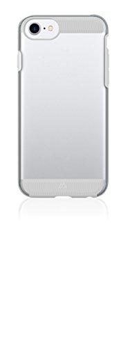 Black Rock - Hülle Air Robust Hülle passend für Apple iPhone 6/6S/7   Handyhülle, Durchsichtig, Clear, Dünn (Transparent)
