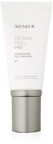Skeyndor Derma Peel Pro Emulsión Exfoliante - 50 ml