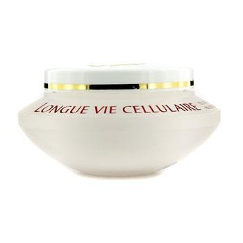 Guinot Longue Vie Cell ulaire Youth Renewing Skin Cream 50 ml/1.6oz by Guinot (English Manual)