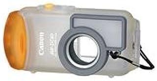 Suchergebnis Auf Für Unterwasser Gehäuse Gebraucht Kameragehäuse Unterwasserfotografie Elektronik Foto