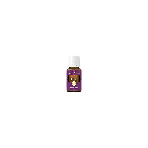 "Young Living – Ätherisches Öl ""Release"", 15 ml"