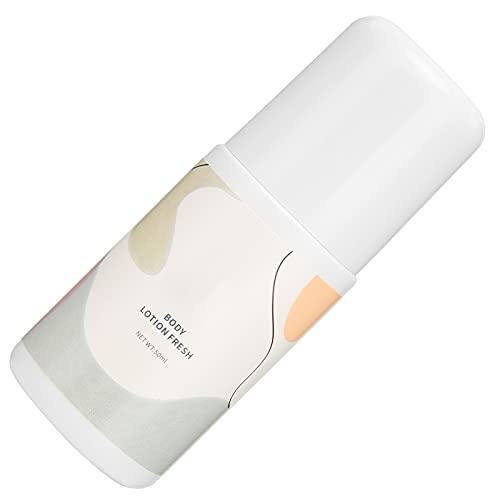 Desodorante roll-on para axilas, 50ml Desodorante roll-on antitranspirante Retención de fragancia de larga duración(#2)