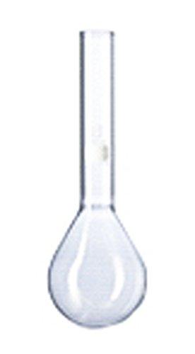 DURAN 212312403 Kjeldahl-kolben, 100 mL