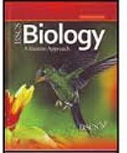 Bscs Biology + Flourish, 6-year Access: A Human Approach