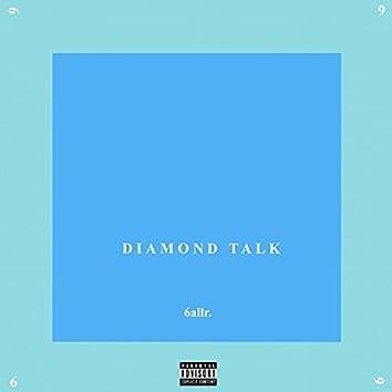diamond talk