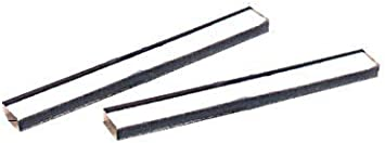 CRL CG80X-XCP10 CRL 80X Grit Silicon Carbide Grain pack of 10