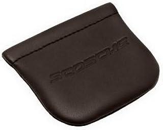 Scosche Headset Universal Travel Pouch