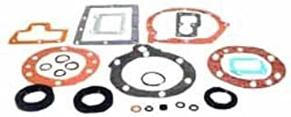 Land Rover RTC3890 Transfer Case Gasket and Seal Kit for Defender, Discovery, and Range Rover Classic