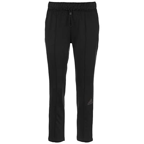 adidas Pantalón Marca Modelo W UFORU T PT