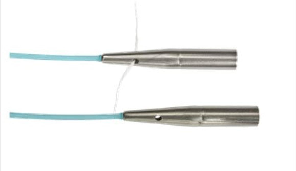 Hiyahiya Knit Saver Cables SMALL- 60