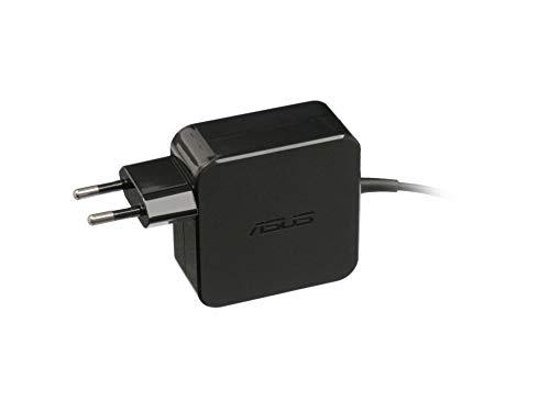 ASUS ZenBook Touch UX31A Original Netzteil 65 Watt EU Wallplug kleine Bauform