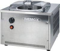 Nemox Gelato Pro 5k Gelatiera professionale
