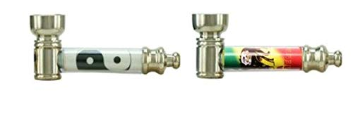 Atomic – Atomic Pipa Maria Junior Pipa para tabaco – 0212701
