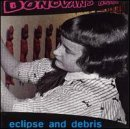Eclipse & Debris by Donovan's Brain