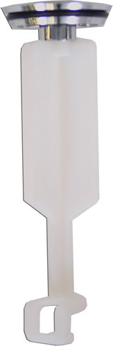 KISSLER 58-1165 Price Pfister Lavatory Sink Stopper