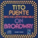 On Broadway by Tito Puente (1990-10-25)