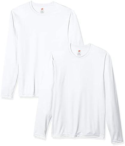 Camisas blancas _image3