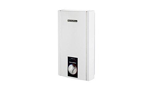 Hydraulischer Durchlauferhitzer Hydrex 21 N Thermoflow 21 kW Boiler - LED Display - bis zu 75 °C - Neues Modell