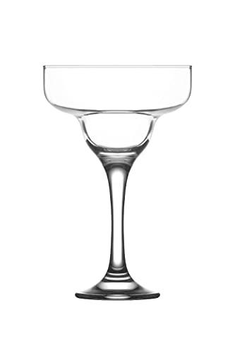 Copas para degustación de vino Multicolor LAV