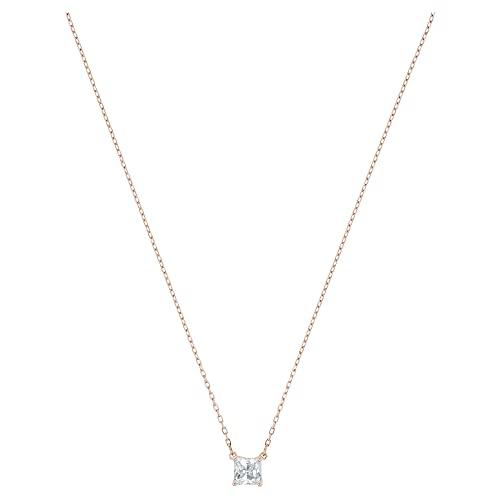 Swarovski -   Attract Halskette,