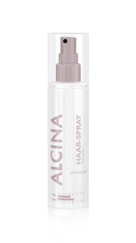 Alcina Haar-Spray o. AER 125ml