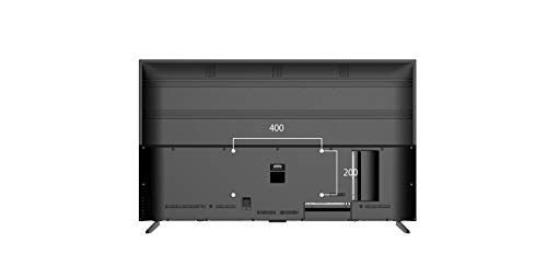 JN-V5500UHDR[4K55インチ液晶ディスプレイUHDPCモニター]